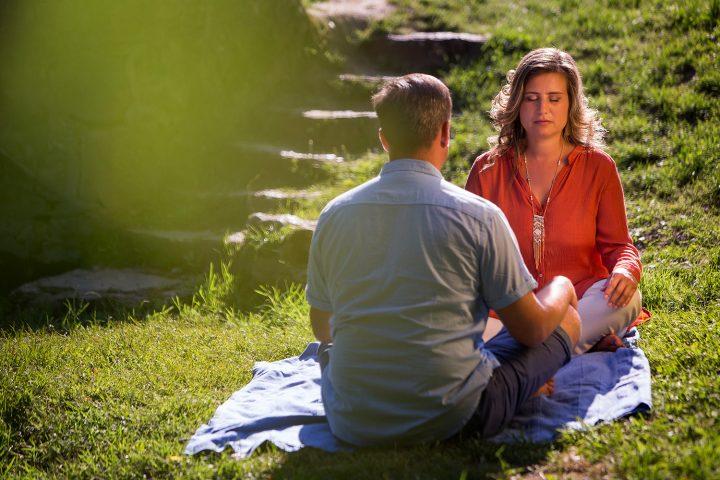 Meditáció - szeretetmuhely.hu
